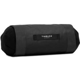 Timbuk2 Beacon Bolsa de manillar, jet black